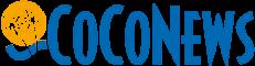 Coconews