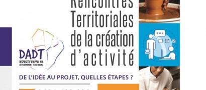 Collectivité territoriale de Guyane : soutien aux initiatives locales
