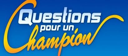 Questions pour un champion en Guyane