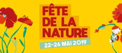 Fêtons la Nature à Camopi, Maripa-soula, Papaïchton et Saül