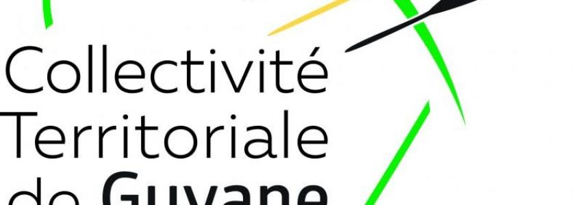Appels  à projet de la Collectivité Territoriale de Guyane