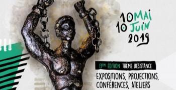 Mois de la commémoration de la seconde abolition de l'esclavage en Guyane