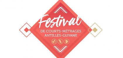 Festival Prix de court 2019 en Guyane