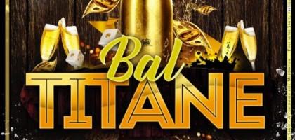 Bal titane (21/4)