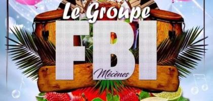 Concert de FBI en live