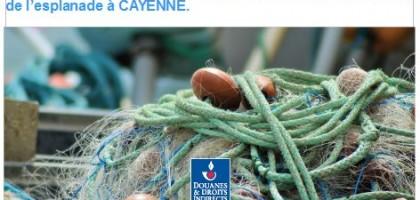 Réunion d'information sur l'Octroi de Mer