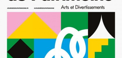 Journées européennes du patrimoine 2019 en Guyane