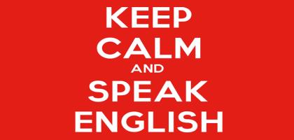 (en ligne) SPEAK