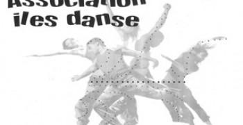 Cours de danse : planning 2012/2013