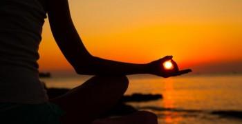 Yoga à Cayenne & Kourou