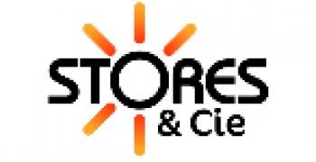 Stores & Cie