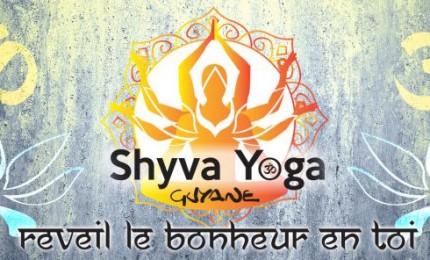 Shyva Yoga, cours de hatha yoga